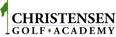 Christensen Golf Academy